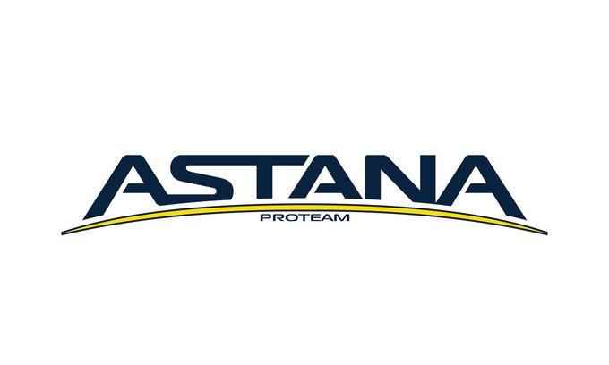 Команда «ASTANA PRO TEAM» благодарит CADF за разъяснение ситуации
