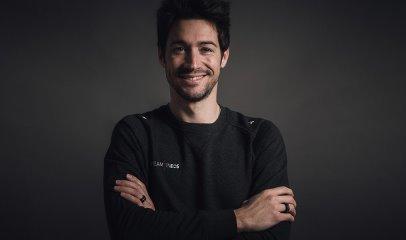 Спортивный директор команды Ineos о велогонщиках нового поколения