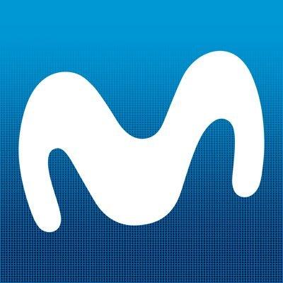 Команда Movistar достигла соглашения с Андреем Амадором
