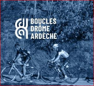 Faun-Ardeche Classic-2020