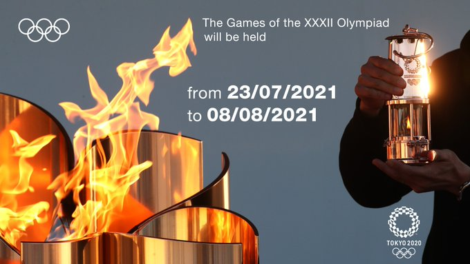 Ремко Эвенепул и Ваут ван Арт поедут разделку на Олимпиаде в Токио