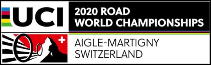 Швейцария не сможет провести чемпионат мира-2020 по шоссейному велоспорту из-за короновируса