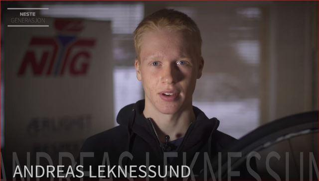 """В Норвегии проходит первая """"постковидная"""" велогонка"""