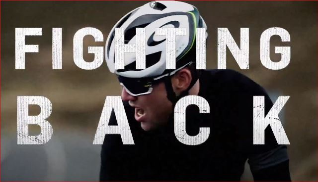 Род Эллингворт о шансах Марка Кэвендиша на попадание в состав на Тур де Франс-2020