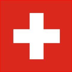 Чемпионат Швейцарии-2020. Индивидуальная гонка на время