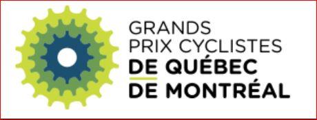Гран-при Квебека и Монреаля в 2020 году отменены