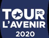 Тур де л'Авенир-2020 отменён