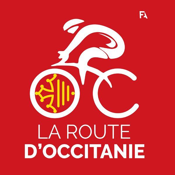 Route d'Occitanie-2020. Этап 2