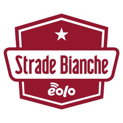 Strade Bianche-2021. Результаты