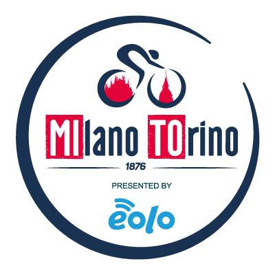 Милан - Турин-2020