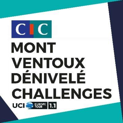 Mont Ventoux Denivele Challenge-2020