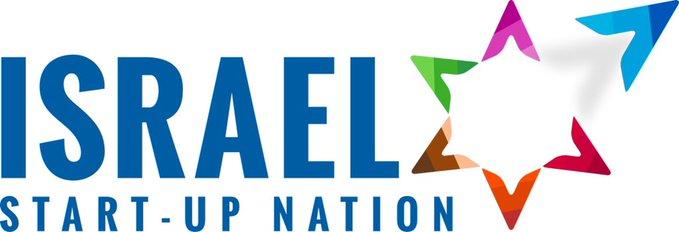 Якоб Фульсанг и Уго Уль переходят в велокоманду Israel Start Up Nation