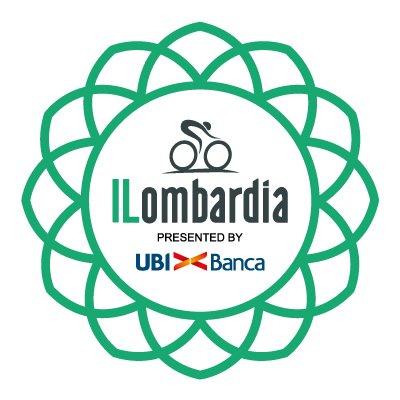 Ломбардия-2020. Результаты гонки