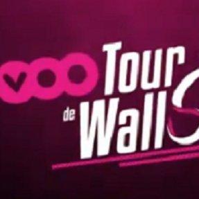 VOO-Tour de Wallonie-2020. Этап 2