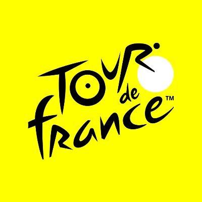 Тур де Франс (Tour de France)