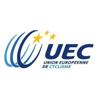 Чемпионат Европы по шоссейному велоспорту-2020. Женщины. ITT
