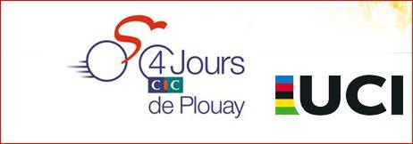 Bretagne Classic - Ouest-France-2020