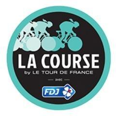La Course by Le Tour de France-2020