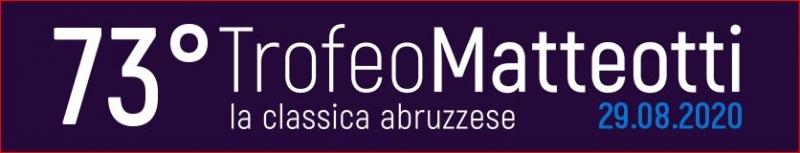 Trofeo Matteotti-2020
