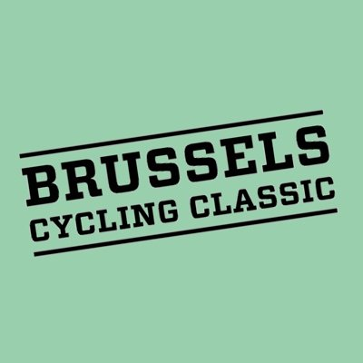 Brussels Cycling Classic-2020