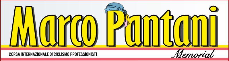 Memorial Marco Pantani-2020