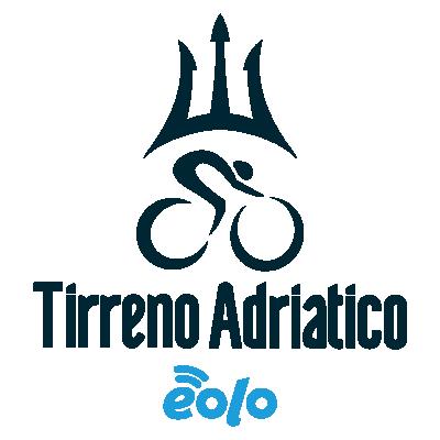 Тиррено-Адриатико-2020. Результаты 1 этапа