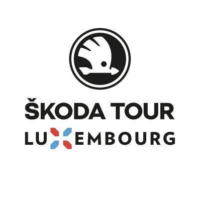 Тур Люксембурга-2020. Этап 2