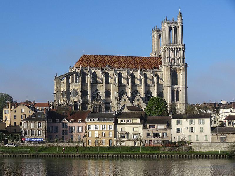 Тур де Франс-2020, превью этапов: 21 этап, Мант-ла-Жоли - Париж, Елисейские поля