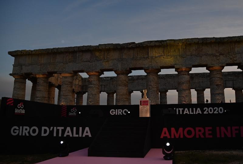 Джиро д'Италия-2020. Цитаты перед стартом