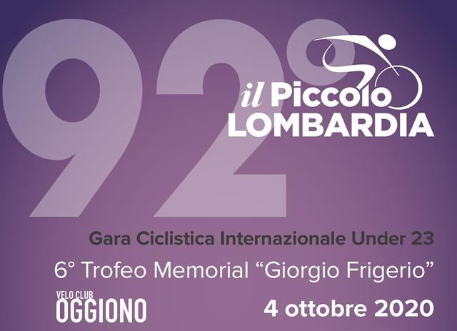 Il Piccolo Lombardia-2020