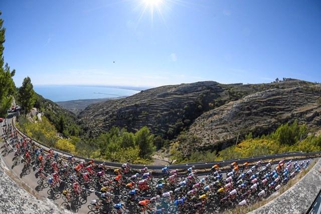 Маттео Трентин: «Велогонщикам надо было проверять почту и загрузить правила на стадии обсуждения»