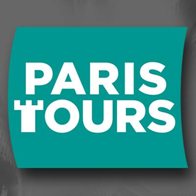 Paris - Tours-2021. Результаты