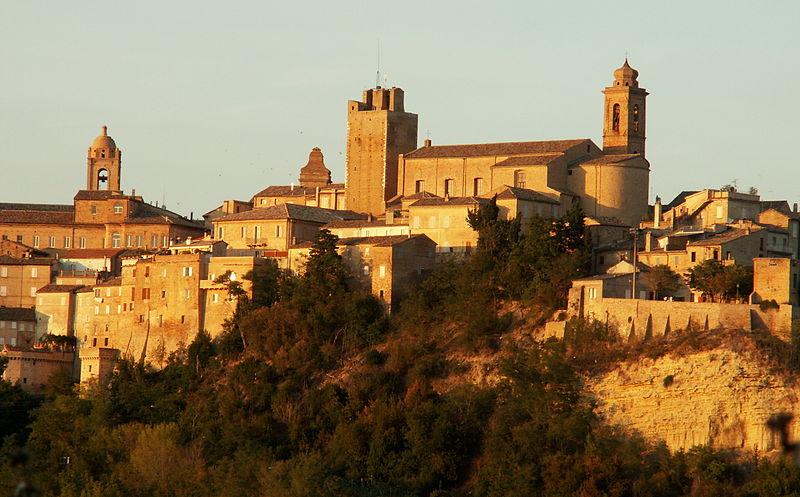 Джиро д'Италия-2020, превью этапов: 11 этап, Порто-Сант-Эльпидио - Римини