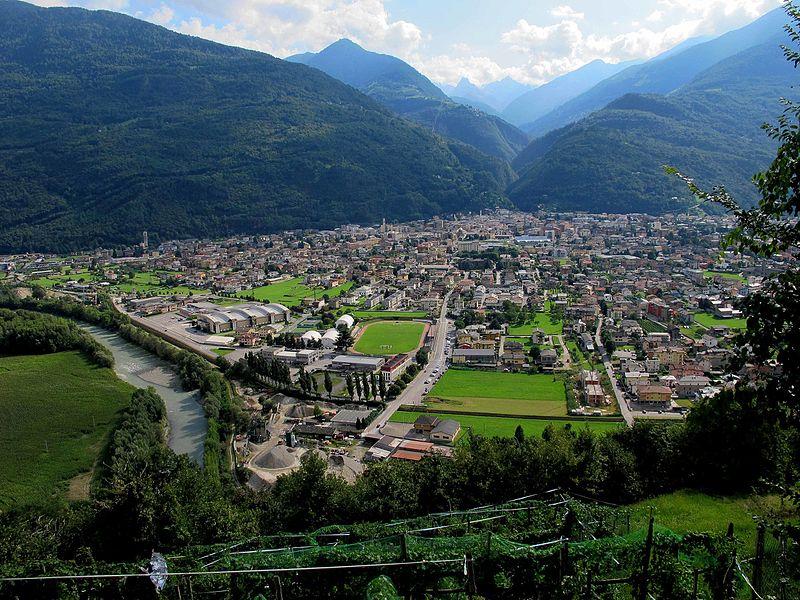 Джиро д'Италия-2020, превью этапов: 19 этап, Морбеньо - Асти