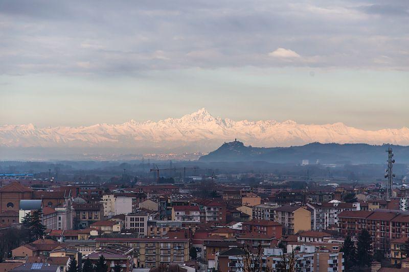 Джиро д'Италия-2020, превью этапов: 20 этап, Альба - Сестриере