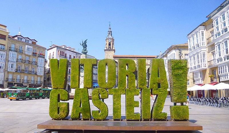 Вуэльта Испании-2020, превью этапов: 7 этап, Витория-Гастейс - Вильянуэва-де-Валдеговия