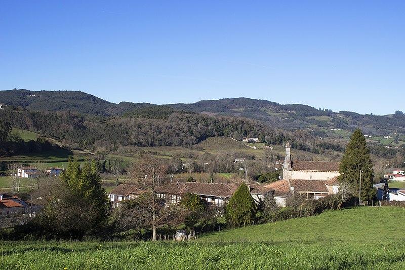 Вуэльта Испании-2020, превью этапов: 11 этап, Вильявисьоса - Ла-Фаррапона