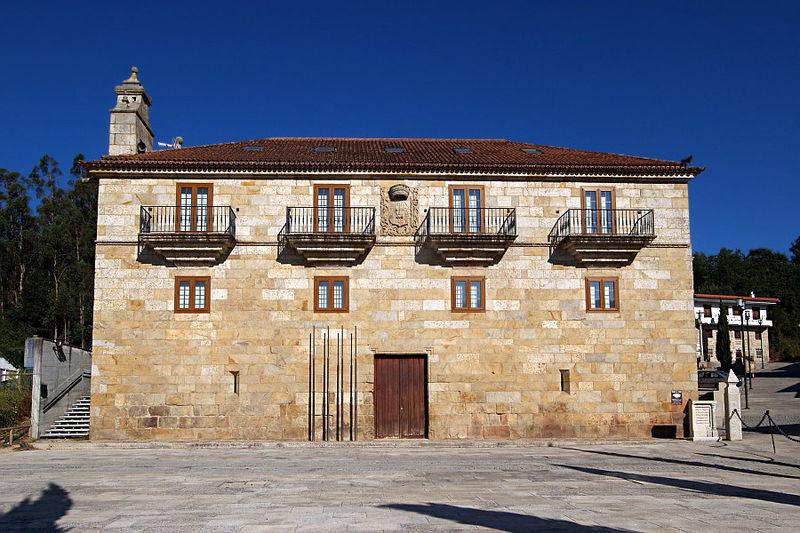 Вуэльта Испании-2020, превью этапов: 15 этап, Мос - Пуэбла-де-Санабрия