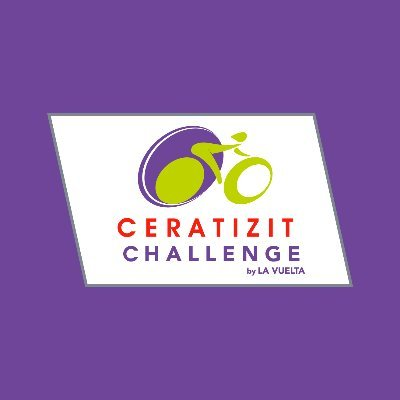 Ceratizit Madrid Challenge by La Vuelta-2020. Этап 3