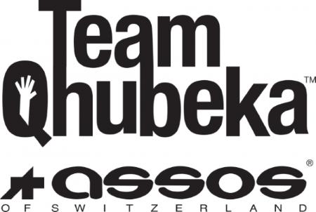 Велокоманда NTT продолжит выступать в 2021 году под названием Qhubeka Assos