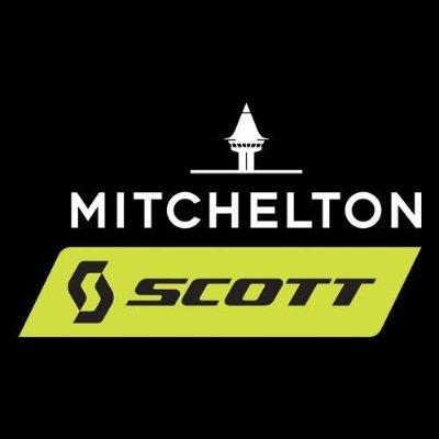 Велокоманда Mitchelton-Scott выходит из Velon