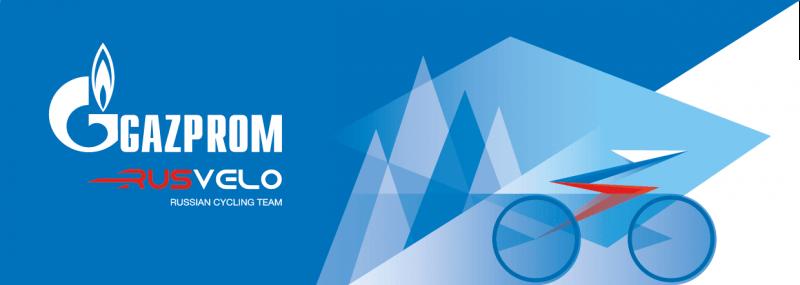 «Газпром-РусВело» и Ак Барс Банк заключили договор о сотрудничестве