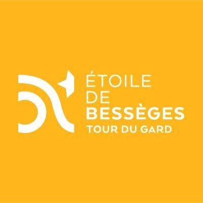Etoile de Besseges - Tour du Gard-2021. Этап 5
