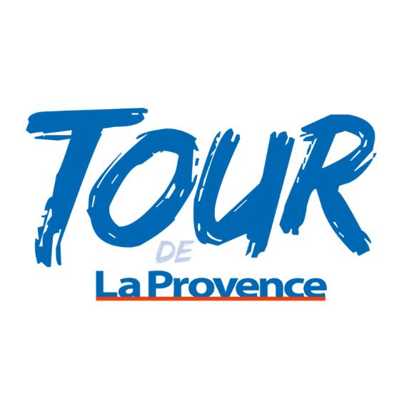 Тур Прованса-2021. Этап 4