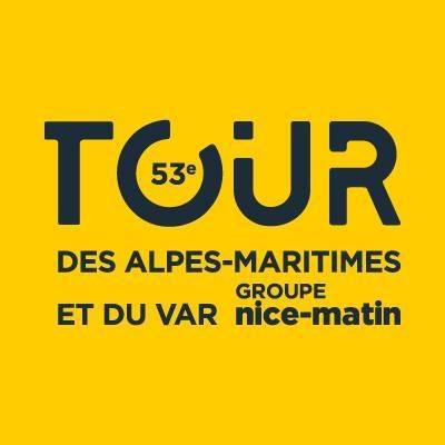 Tour des Alpes Maritimes et du Var-2021. Этап 3