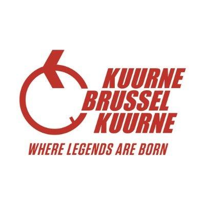 Kuurne - Bruxelles - Kuurne-2021