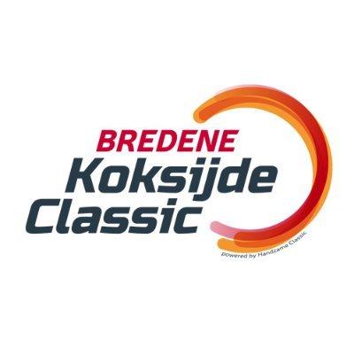 Bredene Koksijde Classic-2021
