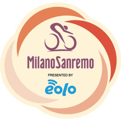 Милан - Сан-Ремо-2021. Результаты