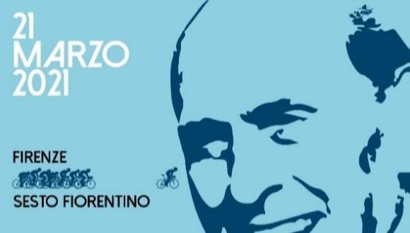Per sempre Alfredo-2021