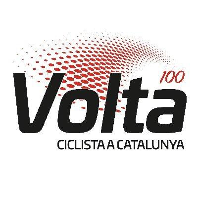 Вуэльта Каталонии-2021. Этап 6